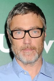Image Vincent Regan