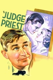 'Judge Priest (1934)