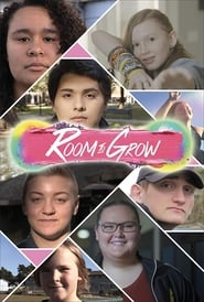 Room to Grow 2018