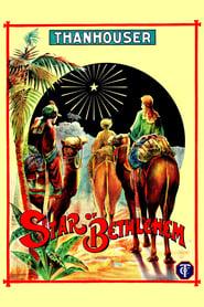 فيلم The Star of Bethlehem 1912 مترجم أون لاين بجودة عالية