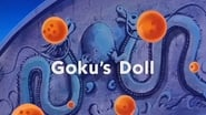 Dragon Ball Season 1 Episode 130 : Goku's Doll