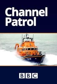 Channel Patrol 2014