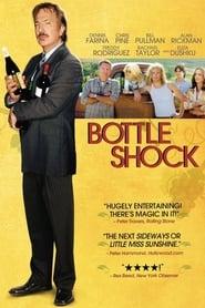 'Bottle Shock (2008)