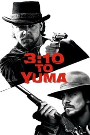 3:10 to Yuma (Hindi)