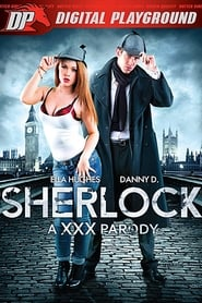 Sherlock: A XXX Parody 2015