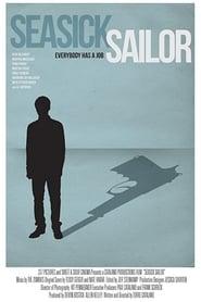 Seasick Sailor 2013