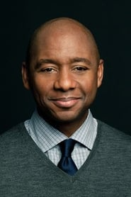 Photo de Branford Marsalis Himself