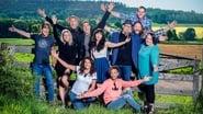 Allt för Sverige saison 8 episode 6 streaming vf thumbnail