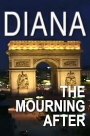 Princess Diana: The Mourning After (1998) Zalukaj Online
