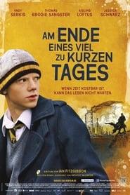 Am Ende eines viel zu kurzen Tages (2011)