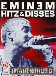 Eminem: Hitz & Disses 2000
