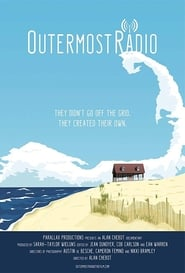 Outermost Radio