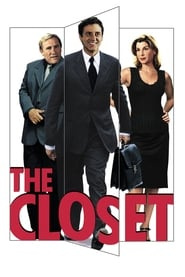 The Closet Online On Afdah Movies