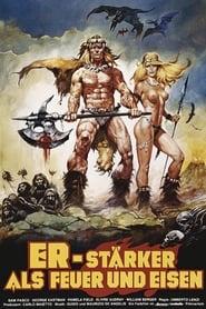 rker als Feuer und Eisen STREAM DEUTSCH KOMPLETT  Er – Stärker als Feuer und Eisen 1983 dvd deutsch stream komplett online