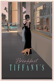 Image Breakfast at Tiffany's – Mic dejun la Tiffany (1961)