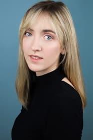 Kaylie Heyner
