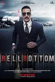 Bell Bottom (2021) Hindi HD