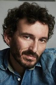 Óscar Corrales