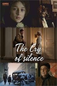 The Cry of Silence (2019)