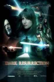 Dark Resurrection 2007