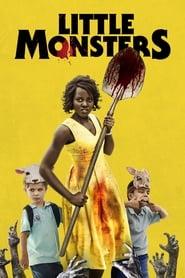 Little Monsters [2019]