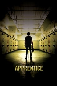 Watch Apprentice on Showbox Online