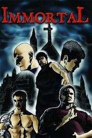 Immortal (2006)