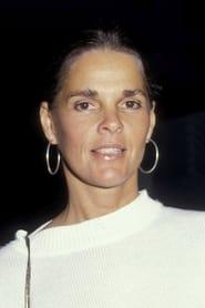 Ali MacGraw
