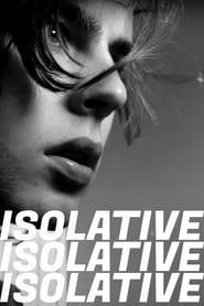 Isolative