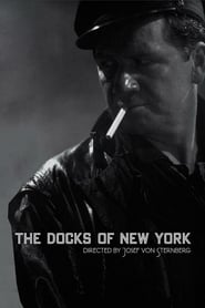 The Docks of New York