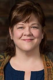 Kathryn Kirkpatrick