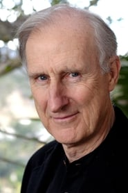 Image James Cromwell