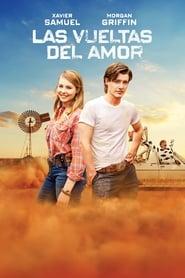 Las Vueltas del Amor (2016) | Spin Out