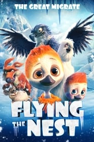 Watch Ploey: You Never Fly Alone on Showbox Online