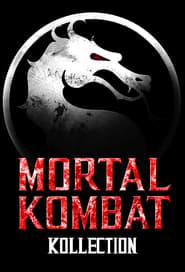 Mortal Kombat Dublado Online