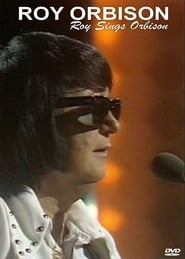 Roy Sings Orbison 1975