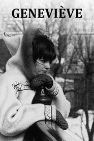 Geneviève 1965