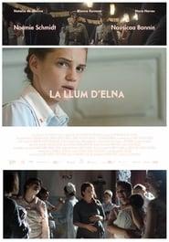 Ver La luz de Elna (2017) online