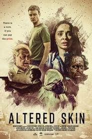 Watch Altered Skin (2019)
