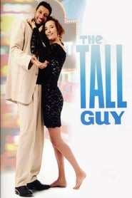 Regarder The Tall Guy