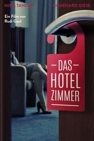 Das Hotelzimmer 2015