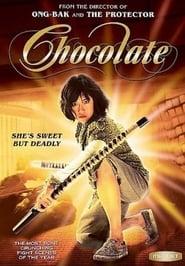 Chocolate (2005) Dublado Online