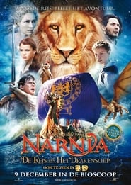 Kijk The Chronicles of Narnia: The Voyage of the Dawn Treader