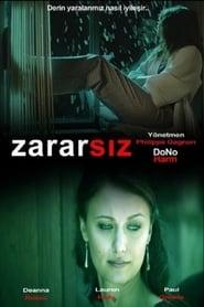 Do No Harm -  - Azwaad Movie Database