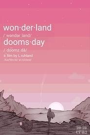 Wonderland Doomsday (2020) Online pl Lektor CDA Zalukaj