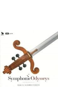 Symphonic Odysseys: Tribute to Nobuo Uematsu 2011