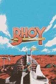 Bhoy (2019)