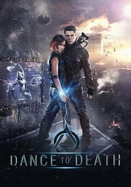 Dance to Death (2017) Watch Online Free