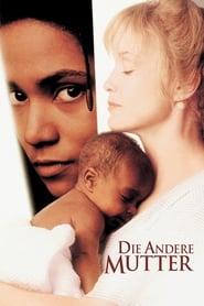 Die andere Mutter (1995)