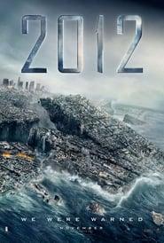 2012 - Geht die Welt unter? 2012